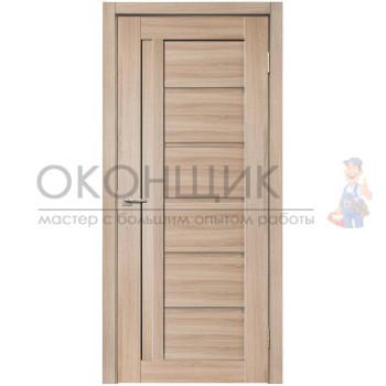 """Дверь ДЕРА """"Модель 693-ГЛ"""" """"Шимо"""""""