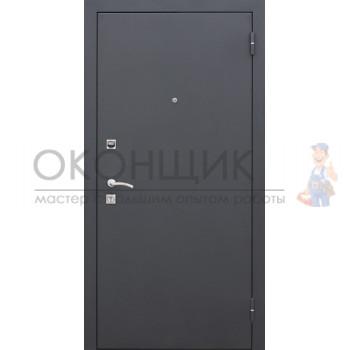 "Входная дверь ГАРДА V-808 ""МУАР"" ""Лиственница бежевая"""