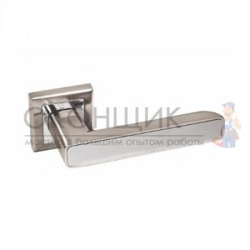 Ручка PALIDORE на квадратной розетке A-235HH/PC