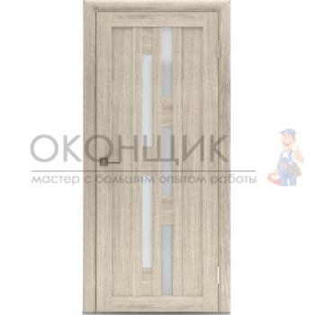 """Дверь ДЕРА """"Модель 613-СО"""" """"Акация"""""""