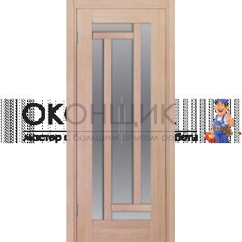"""Дверь РЕЛИКТ """"ARTE MILAN V"""" """"Бианко"""""""