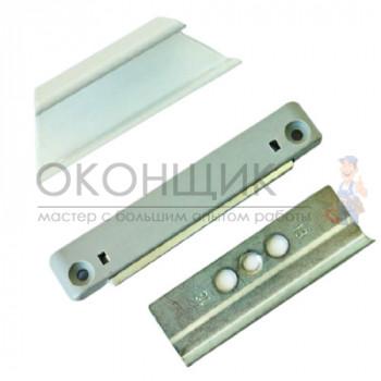 Комплект магнитной защелки AXOR для балкона