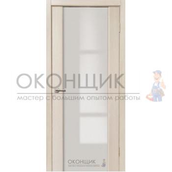 """Дверь ДЕРА """"Модель 981-СО"""" """"Акация"""""""