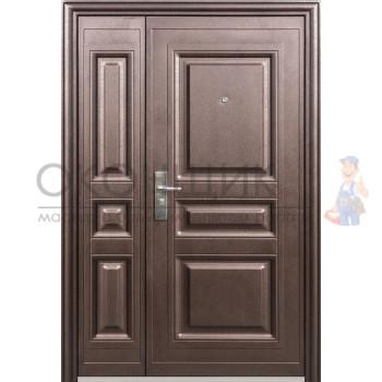Входная дверь KAISER K-700-2