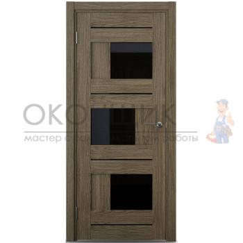 """Дверь ДЕРА """"Модель 627-ЛЧ"""""""