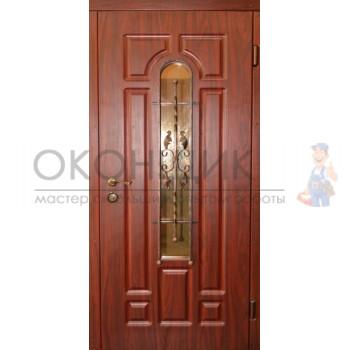 """Входная дверь GRAND """"Престиж"""""""