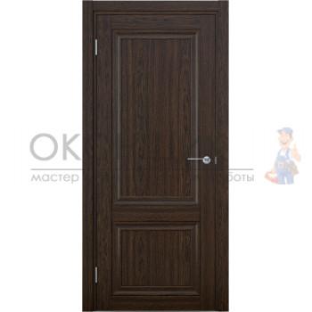 """Дверь ДЕРА """"Модель 602-ГЛ"""" """"Денвер"""""""