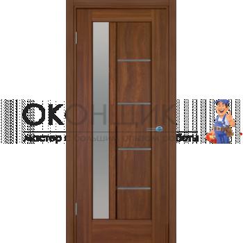 """Дверь РЕЛИКТ """"ARTE CORT"""" """"Орех"""""""