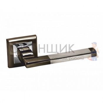 Ручка PALIDORE на квадратной розетке A-220BH/HH