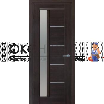 "Дверь РЕЛИКТ ""ARTE CORT"" ""Венге"""