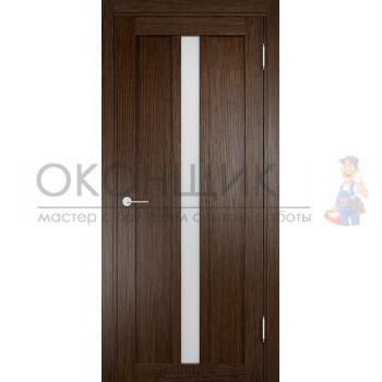 """Дверь ELDORF """"БЕРЛИН 04"""" """"Дуб табак"""""""