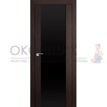 """Дверь ТЕРРИ """"Модель 40"""" """"Венге"""""""