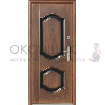 Входная дверь KAISER K-550