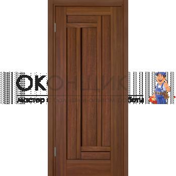 """Дверь РЕЛИКТ """"ARTE MILAN"""" """"Орех"""""""