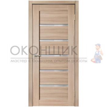 """Дверь ДЕРА """"Модель 683-СО"""" """"Шимо"""""""