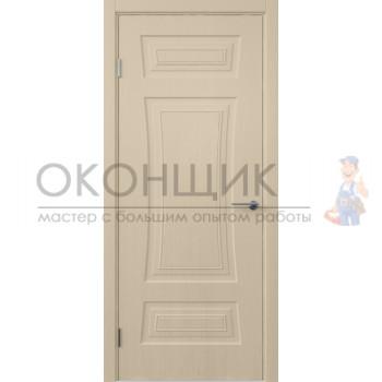 """Дверь ДЕРА """"Модель 3803-ГЛ"""""""