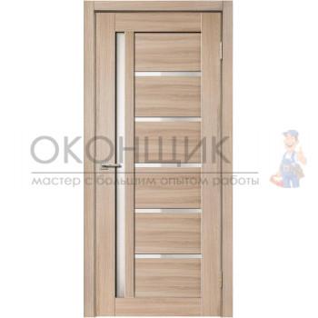 """Дверь ДЕРА """"Модель 693-СО"""" """"Шимо"""""""