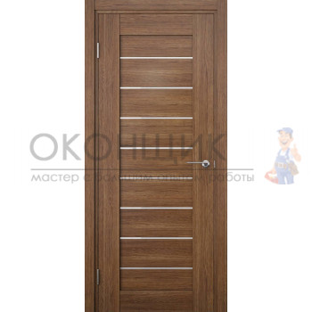 "Дверь ДЕРА ""Модель 1631-СО"" ""Честер"""