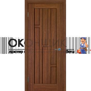 """Дверь РЕЛИКТ """"ARTE CLASS"""" """"Орех"""""""