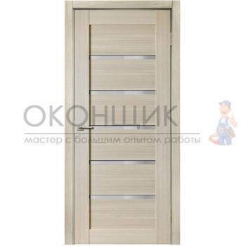 """Дверь ДЕРА """"Модель 683-СО"""" """"Акация"""""""