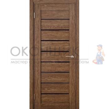 """Дверь ДЕРА """"Модель 1631-ЛЧ"""" """"Честер"""""""