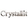 CRYSTALLIT
