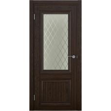"""Дверь ДЕРА """"Модель 602-ГР"""" """"Денвер"""""""
