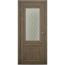"""Дверь ДЕРА """"Модель 602-ГР"""" """"Шервуд"""""""