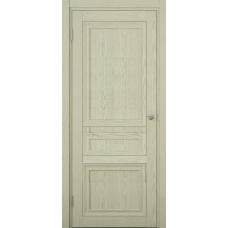 """Дверь ДЕРА """"Модель 603-ГЛ"""" """"Патина"""""""