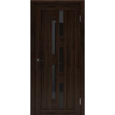 """Дверь ДЕРА """"Модель 613-ЛЧ"""" """"Денвер"""""""
