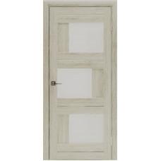 """Дверь ДЕРА """"Модель 627-СО"""" """"Акация"""""""