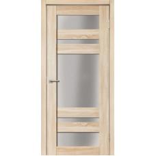 """Дверь ДЕРА """"Модель 639-СО"""" """"Акация"""""""
