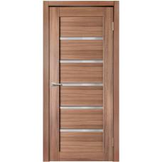 """Дверь ДЕРА """"Модель 683-СО"""" """"Шимо темный"""""""