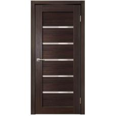 """Дверь ДЕРА """"Модель 683-СО"""" """"Венге"""""""