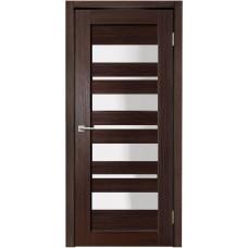 """Дверь ДЕРА """"Модель 687-СО"""" """"Венге"""""""