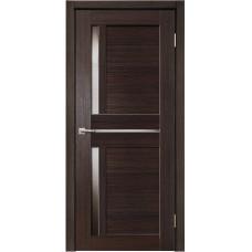 """Дверь ДЕРА """"Модель 688-СО"""" """"Венге"""""""