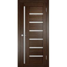 """Дверь ELDORF """"БЕРЛИН 02"""" """"Дуб табак"""""""