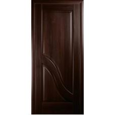"Дверь НОВЫЙ СТИЛЬ ""АМАТА-ГЛ"" ""Каштан"""