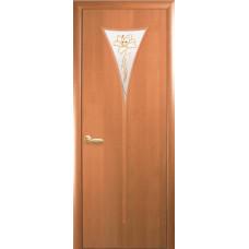 """Дверь НОВЫЙ СТИЛЬ """"БОРА"""" """"Ольха 3d"""""""