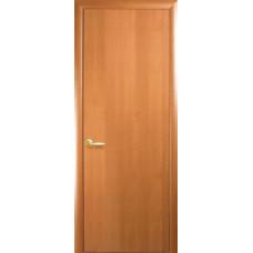 """Дверь НОВЫЙ СТИЛЬ """"СТАНДАРТ-ГЛ"""" """"Ольха 3d"""""""