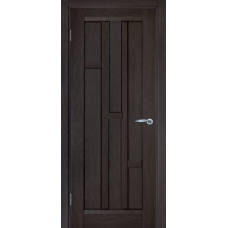 """Дверь РЕЛИКТ """"ARTE CLASS"""" """"Венге"""""""