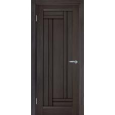 """Дверь РЕЛИКТ """"ARTE MILAN"""" """"Венге"""""""