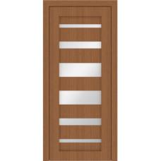 """Дверь СНЕЖНАЯ ДОЛИНА """"МОДЕЛЬ-33"""" """"Велла"""""""