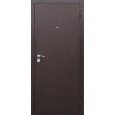 """Входная дверь ГАРДА """"Мини"""" """"Венге"""""""