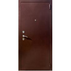 """Входная дверь GRAND """"Классик"""" (2 замка)"""
