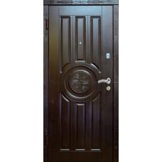 """Входная дверь GRAND """"Минима"""""""