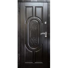 """Входная дверь GRAND """"Премиум"""""""