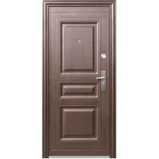 Входная дверь KAISER K-700