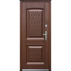 Входная дверь KAISER K-777