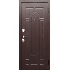 """Входная дверь РИМ """"Венге"""""""